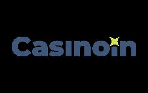casinoinonline